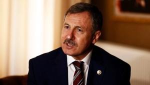 AK Parti'nin oy oranı yüzde 30'lara düştü, 2021'de seçim var
