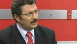 Arslan Bulut: Türkiye İdlib'de kimin adına savaşacak?