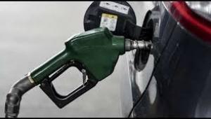 Benzine 16 kuruş zam!