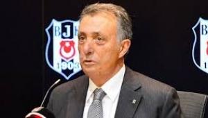 Beşiktaş'ın yardım kampanyasının detayları