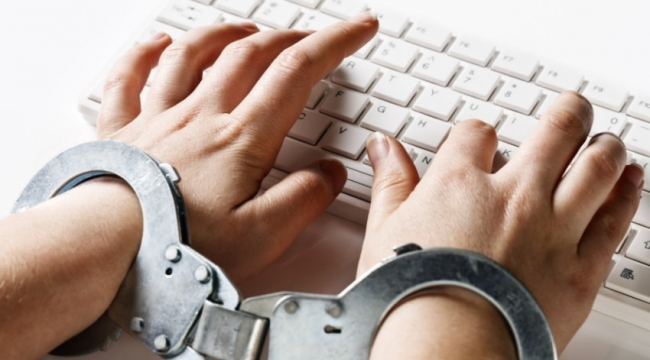 CHP'den bağımsız medyaya destek çağrısı