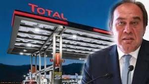 Demirören pazar payı azalan Total'i OYAK'a nasıl daha pahalıya sattı?