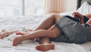 Ertuğrul Özkök: Ciddi bir 'seksten kaçış sendromu' ile karşı karşıyayız