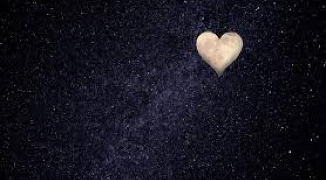 Gerçek aşka inananların oranı yüzde 50