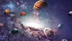 Gezegenlerin oluşumuna dair teoriyi 'tersine çeviren' bulgular elde edildi