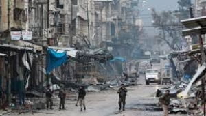 İdlib açmazının çözümü ne