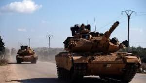 İdlib'de askeri harekatın başarı şansı ne