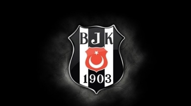 İki futbolcu Trabzonspor derbisinde yok çünkü!