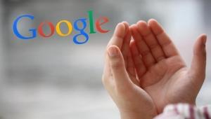 İşsizler Google'da 'iş bulma duası' arıyor