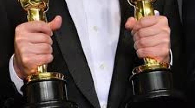İşte Oscar'ın kazananları