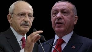 Kemal Kılıçdaroğlu'ndan Erdoğan'a 7 FETÖ sorusu