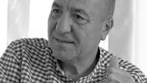 Kılıçdaroğlu'nun 6 hayati sorusu