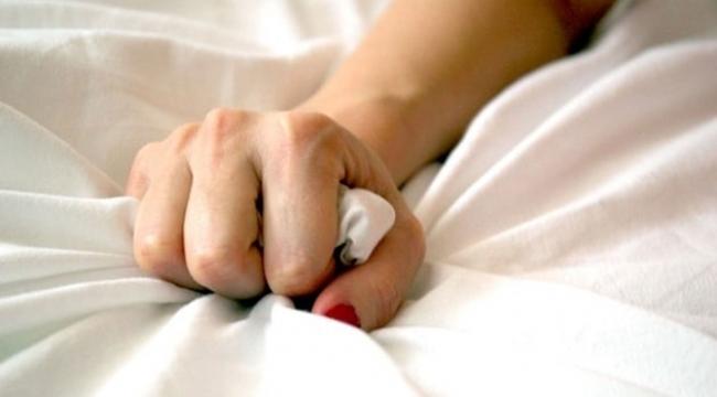 Mastürbasyon yapmak sağlığa zararlı mı?