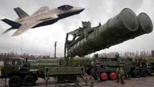 Pentagon'dan flaş İdlib açıklaması: Türkiye ve Rusya çatışması çok yakın