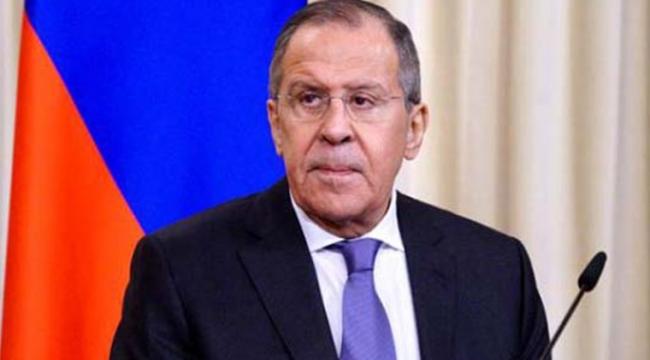 Rusya'dan Türkiye'ye uyarı: Türkiye İdlib'de başarısız oldu