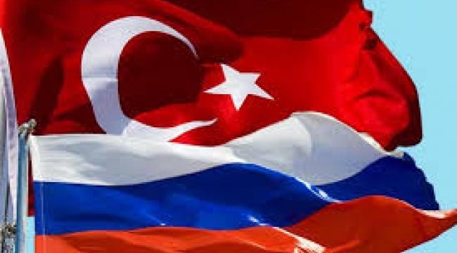 Rusya İdlib'de Türkiye'ye dost mu, hasım mı?