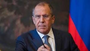Rusya İdlib'teki çözümü açıkladı