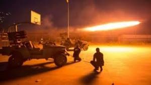 Rusya: Türkiye, Suriye'de anlaşmalara uymuyor