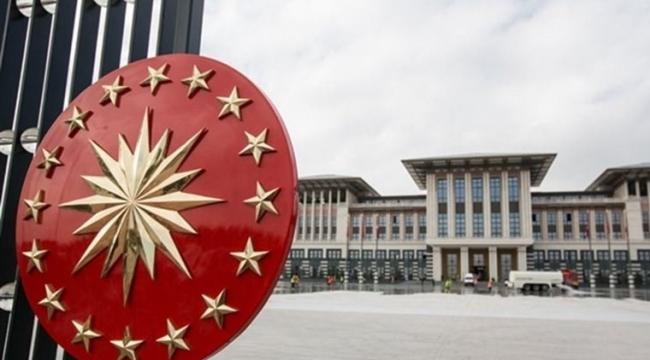 """Saraydan Kılıçdaroğlu'na """"FETÖ'nün siyasi ayağı"""" yanıtı"""