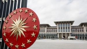 Saraydan Kılıçdaroğlu'na
