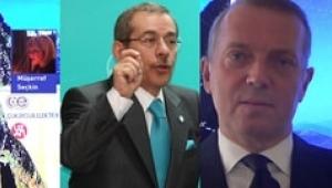 Şener'den flaş açıklama: Cem Uzan'ı bitirme talimatını Erdoğan verdi