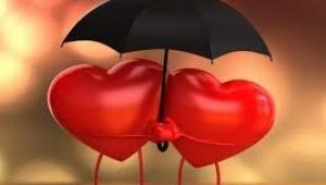Sevgililer Günü: Herkesin avcı olduğu yerde kimse âşık olmaz