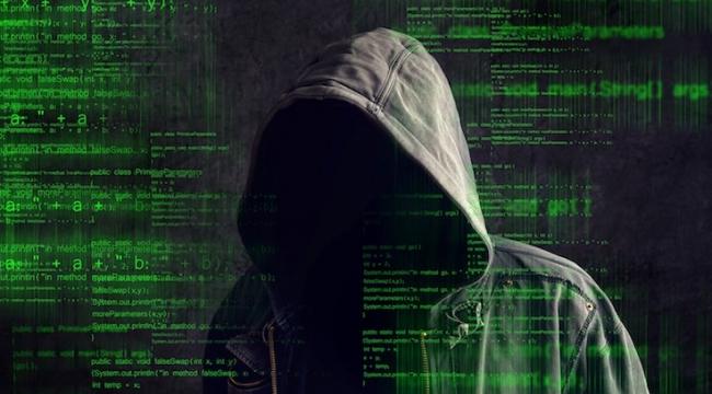 Siber suçlarda 3.5 milyar dolarlık soygun