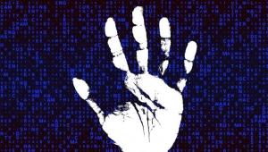 Siber zorbalık nedir ? Nedenleri nelerdir ?
