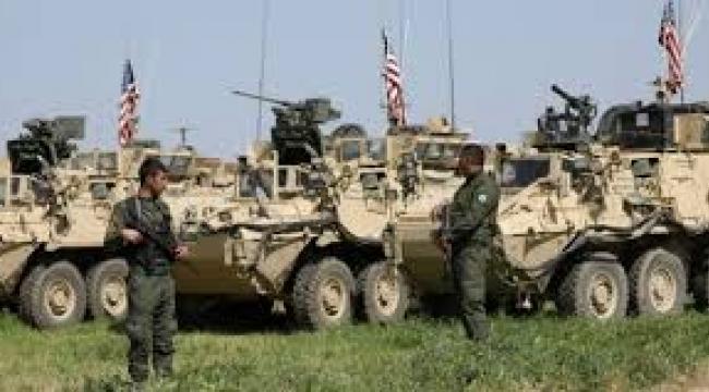 Suriye Ordusundan tehlikeli açıklama