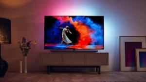 Televizyon izleme oranı yüzde 30 geriledi!
