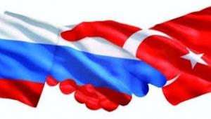 Türkiye ile Rusya arasında İdlib'de uzlaşı olabilir mi?