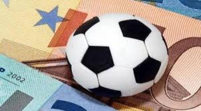 6 soruda futbol ve Koronavirüs