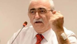Bingür Sönmez'den canlı yayında sarsıcı korona açıklamaları