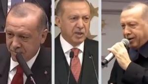 CHP'den Erdoğan'a videolu 'Kampanya' yanıtı