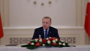 Erdoğan: Salgın sürecinin ciddi ekonomik sonuçları olacaktır