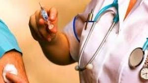 Grip mi, zatürre mi, hızlandırılmış kanser mi?