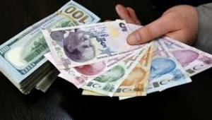 Halka nakit para verilmeli, tek çıkar yol para basmak