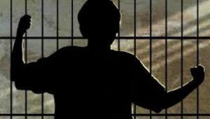 Hapishanelerde hangi suçtan kaç kişi tutuklu veya hükümlü;