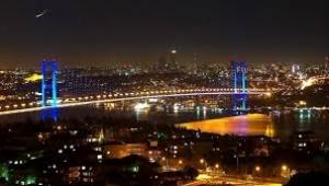İstanbul, pahalılıkta dünya şampiyonu oldu