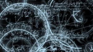 Kuantumla Nasıl Zengin Olabilirsiniz?