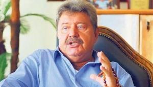 Mehmet Ali Yılmaz: Fatih Terim'e virüs nereden bulaşmış, ortada belge yok