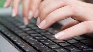 MHP'li isimden haber siteleri için kanun teklifi