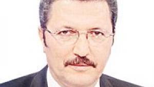 Milyonlarca insan neden Türkiye'ye sürülüyor?