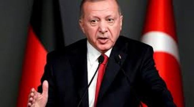 """""""Sokağa çıkma yasağını Erdoğan istemedi"""""""