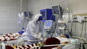 Yurt dışında 32 vatandaşımız Koronavirüs'ten hayatını kaybetti