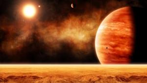 Bunlar daha iyi günlerimiz: Eylül'deki Mars retrosu neler getirecek?