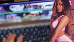 Cinsel içerikli sitelere talep arttı! Seks işçilerinin sosyal mesafe sorunu