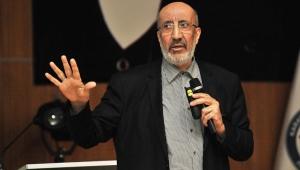 'Din algısı değişecek, cemaatlerin çoğu dağılacak'