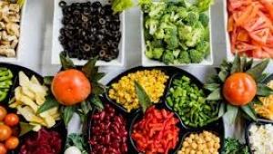 Gıda dışında tüm sektörler rekor düzeyde yavaşladı