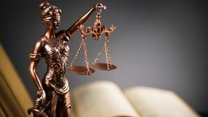 İnfaz düzenlemesi | Tartışmaya açılan kanunlar hangileri